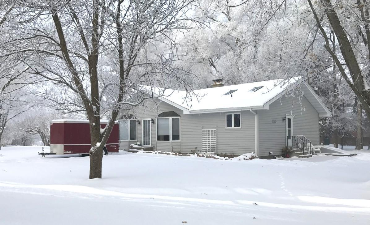 1899 22 1/2 Street Property Photo - Rice Lake Twp, WI real estate listing