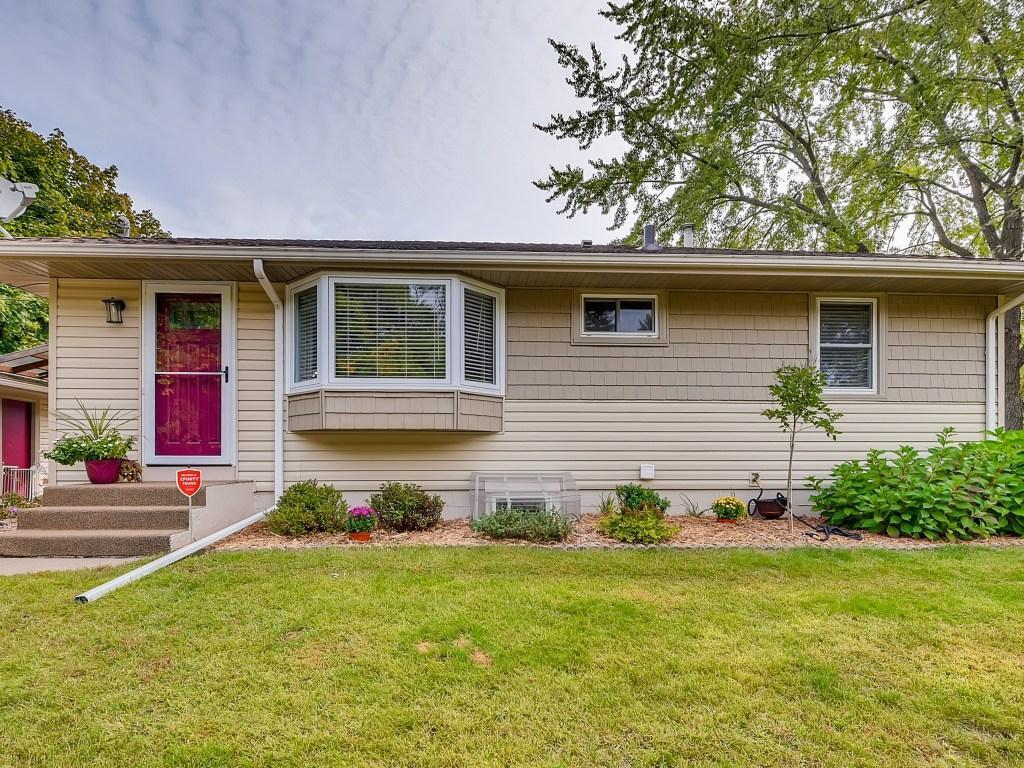 6000 Quail Avenue N Property Photo - Crystal, MN real estate listing