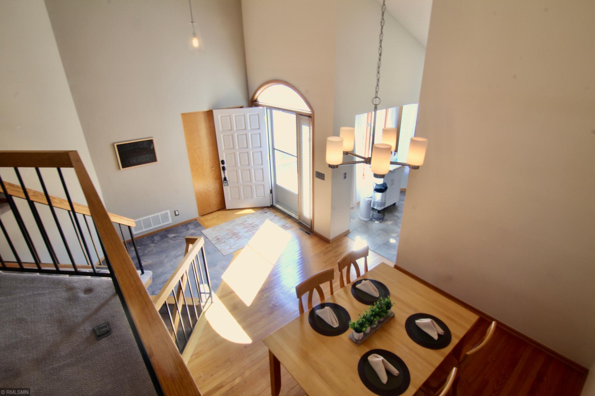 11036 Hyland Terrace Property Photo - Eden Prairie, MN real estate listing