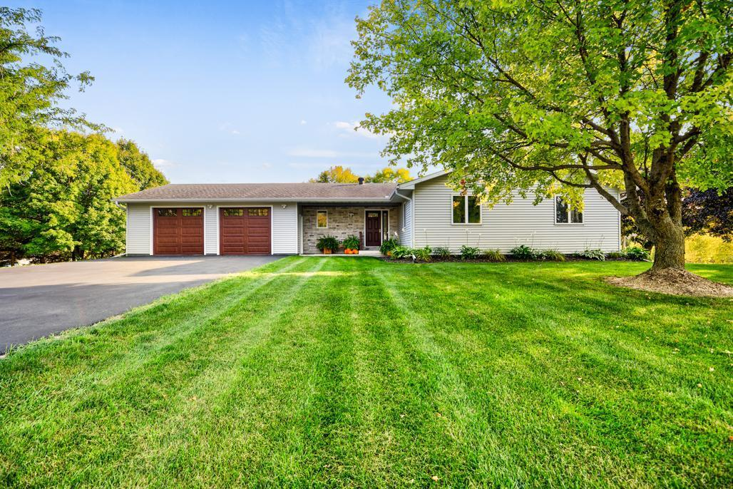 9194 Indus Way Property Photo - Morristown, MN real estate listing