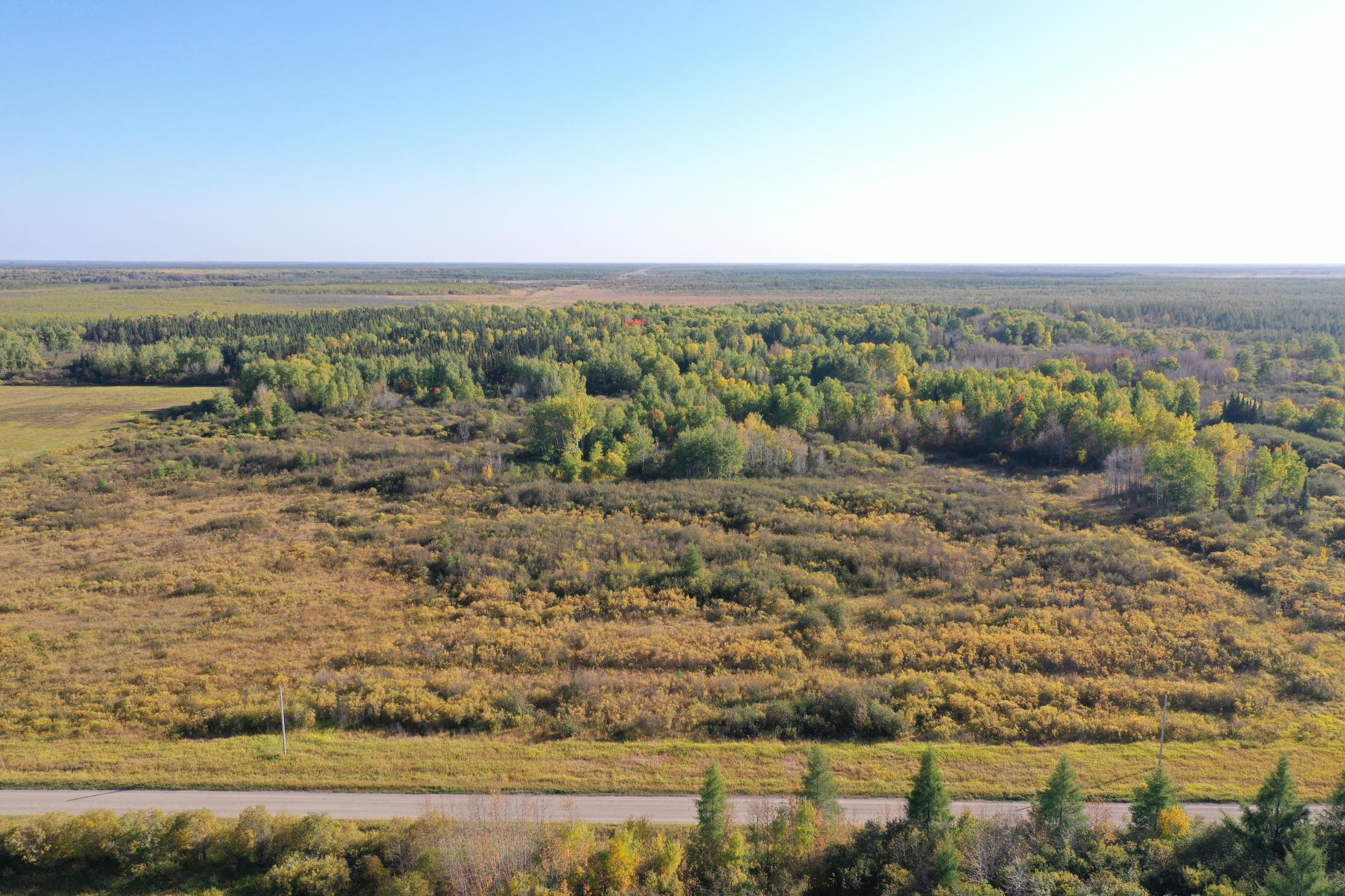 TBD Zim Rd Property Photo - Zim, MN real estate listing