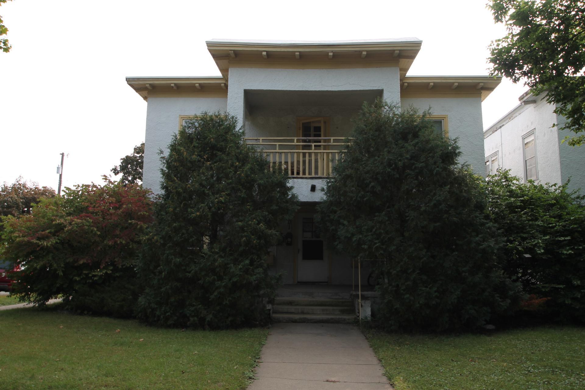 3401 Elliot Avenue Property Photo - Minneapolis, MN real estate listing