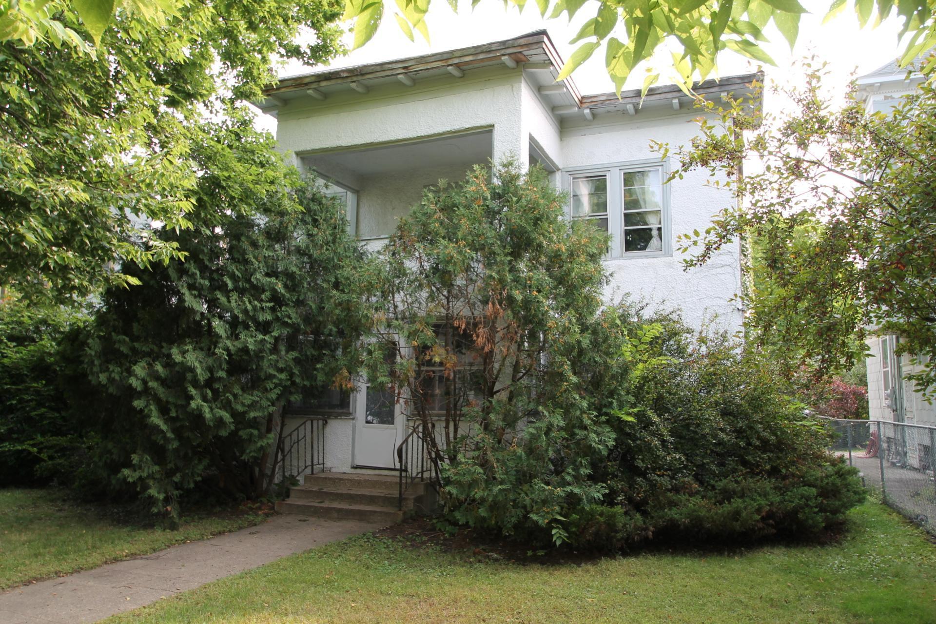 3405 Elliot Avenue Property Photo