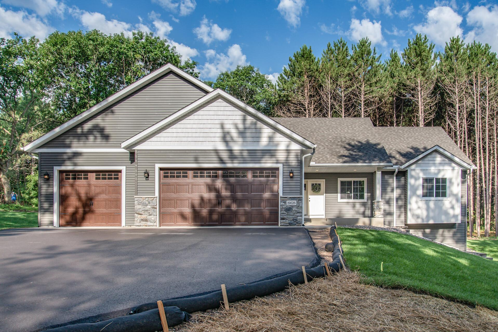 13853 189th Avenue NW Property Photo - Elk River, MN real estate listing