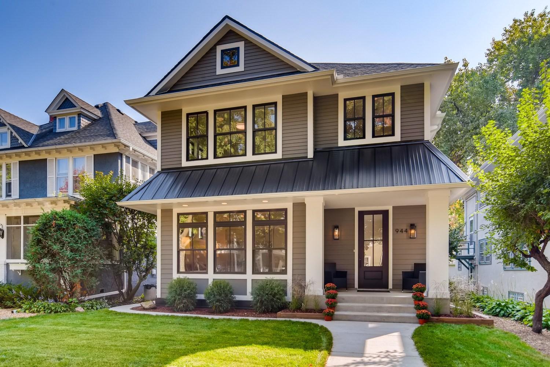 944 Goodrich Avenue Property Photo