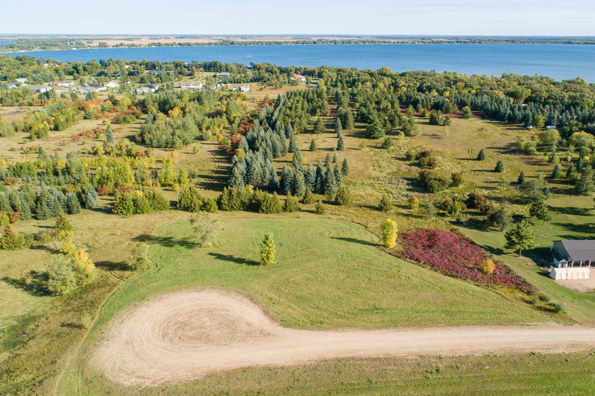 Ellingsons Add Real Estate Listings Main Image