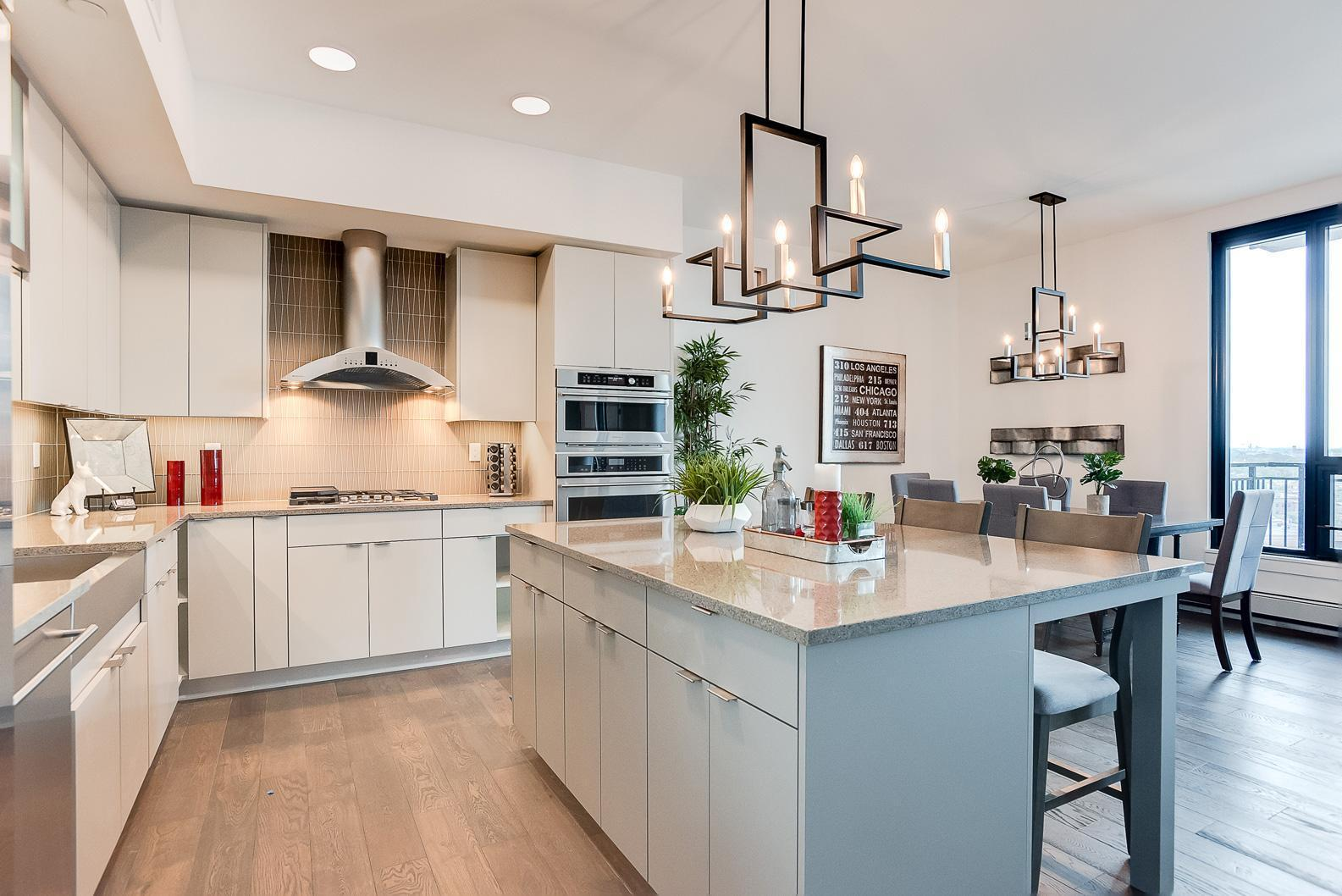 1240 S 2nd Street #1221 Property Photo - Minneapolis, MN real estate listing
