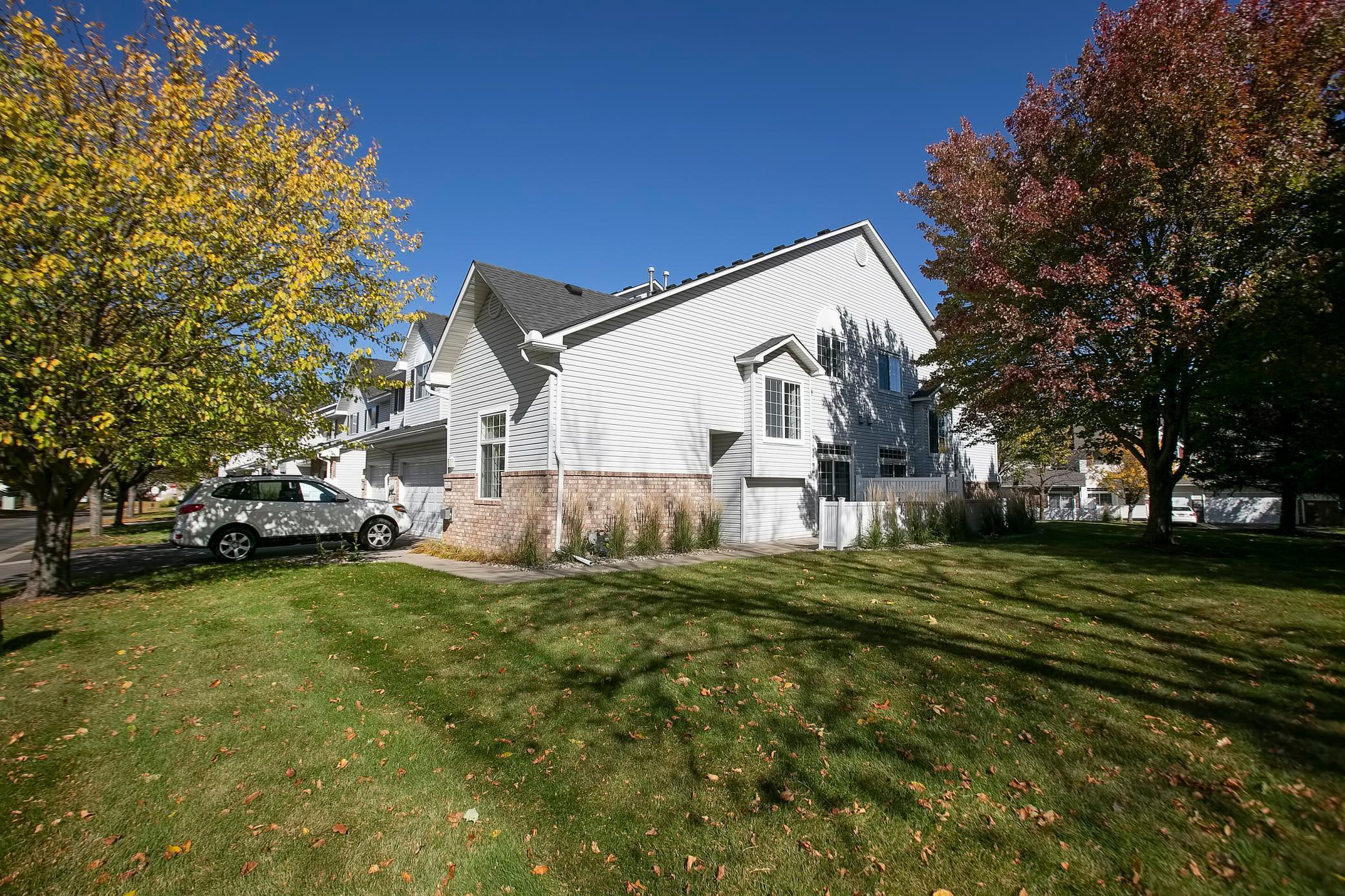 8590 Cortland Road Property Photo - Eden Prairie, MN real estate listing