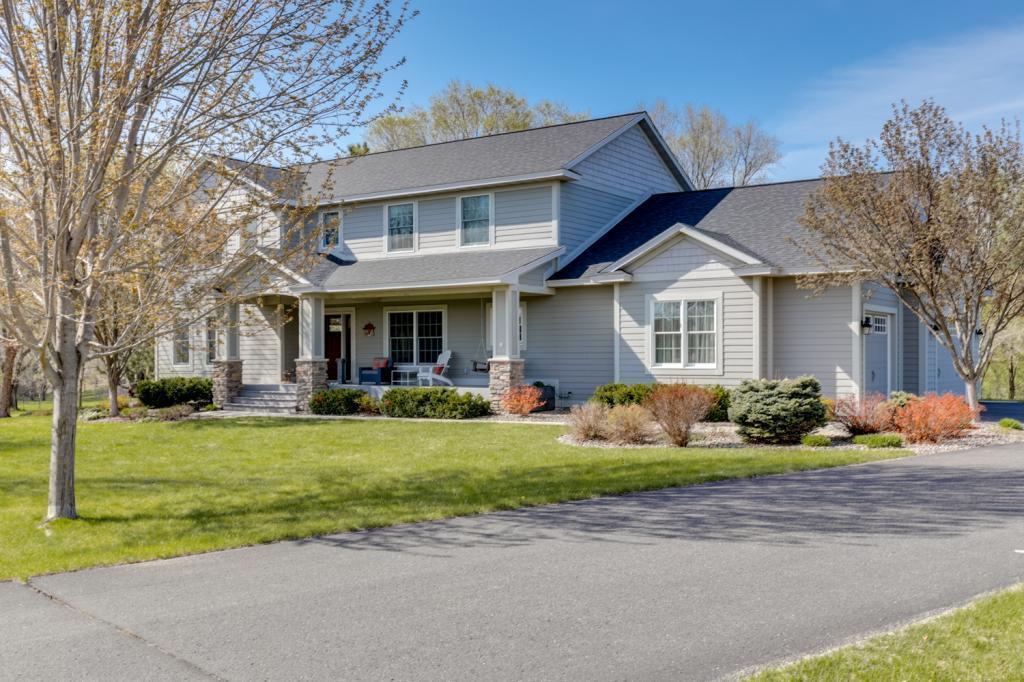 54016 Real Estate Listings Main Image