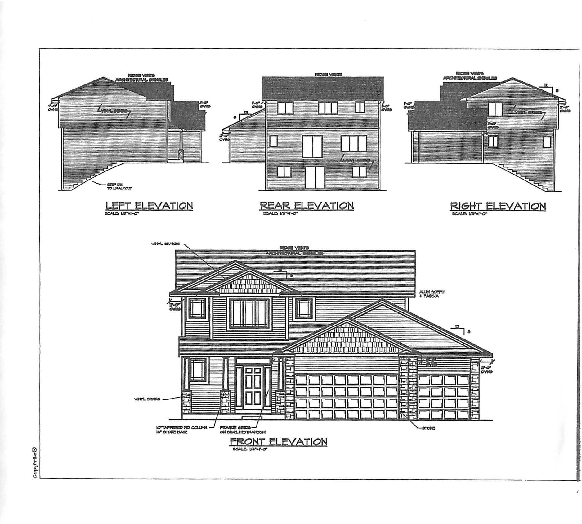 24339 Verdin Street NW Property Photo - Saint Francis, MN real estate listing