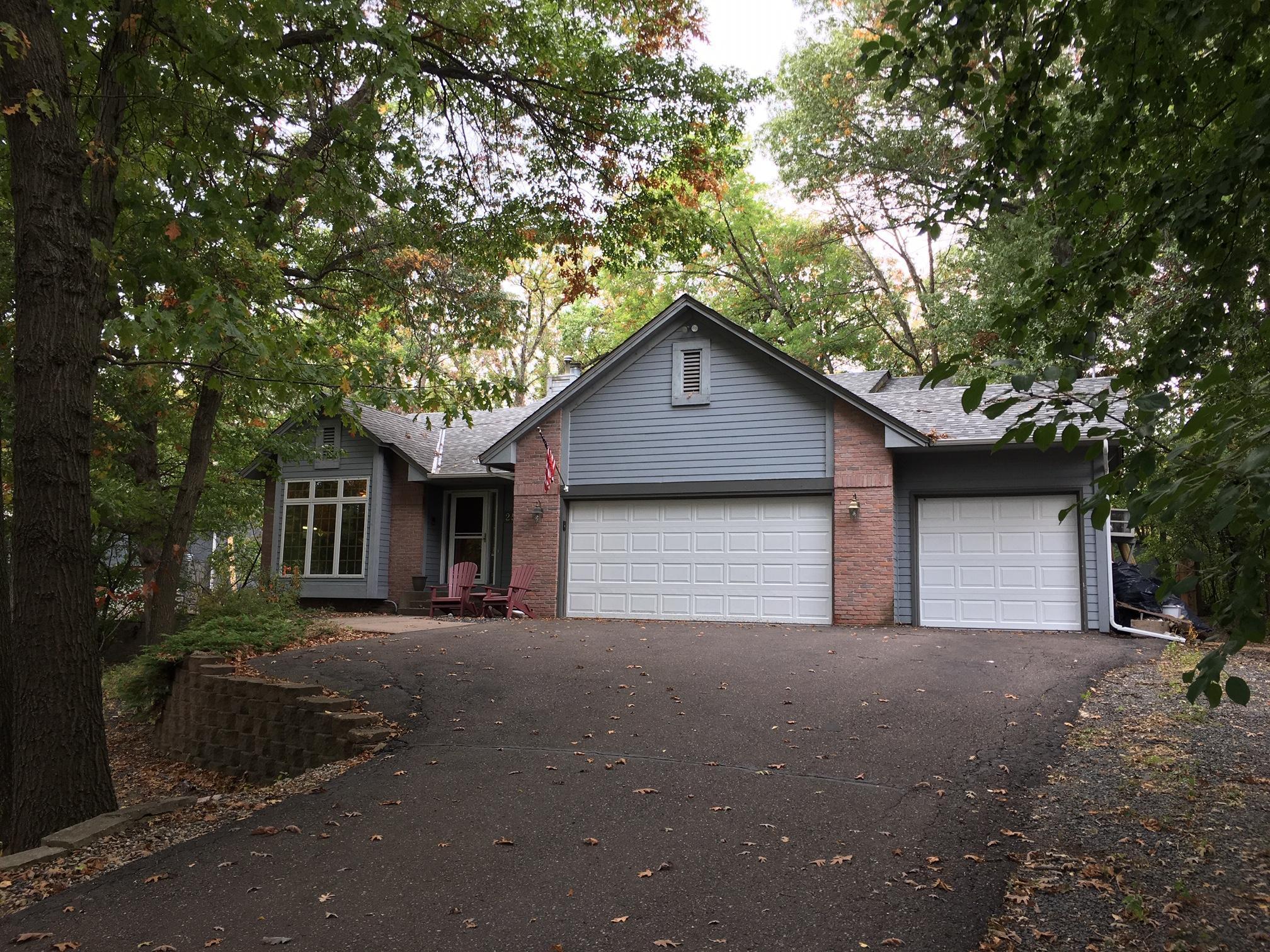 2508 Helena Avenue N Property Photo