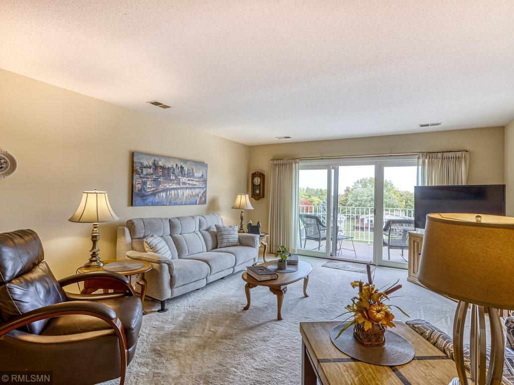 8621 Basswood Road #33 Property Photo - Eden Prairie, MN real estate listing