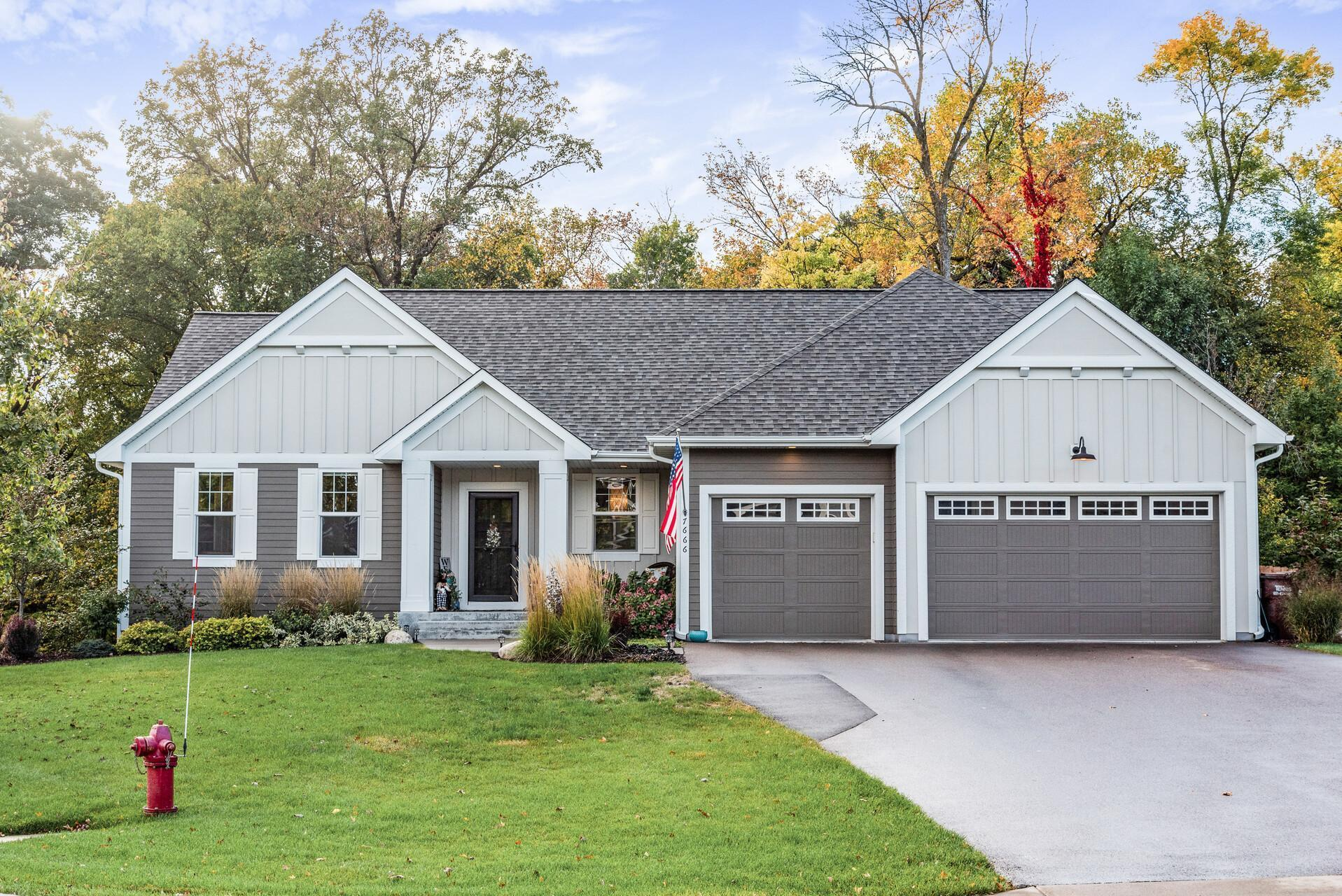7666 Aspen Cove S Property Photo - Cottage Grove, MN real estate listing