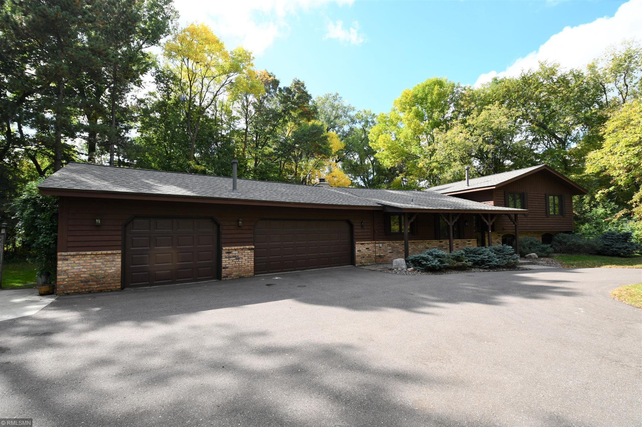 8621 W River Road Property Photo - Brooklyn Park, MN real estate listing
