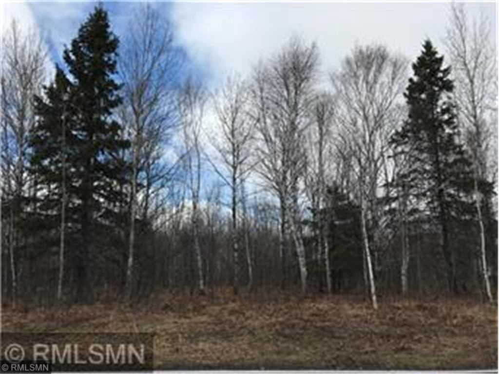 XXXX Independence Road Property Photo - Saginaw, MN real estate listing