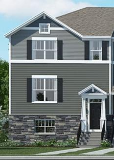 6960 E Locke Point Drive NE Property Photo - Fridley, MN real estate listing