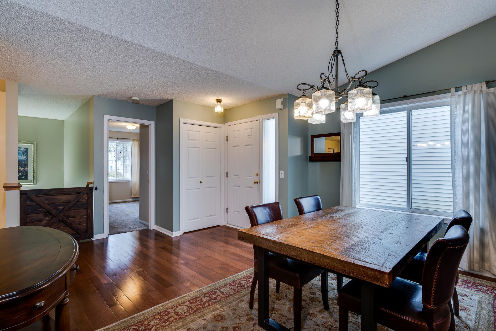 415 Archibald Lane Property Photo - Dundas, MN real estate listing