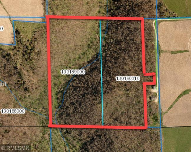 30721 Desoto Road Property Photo - Peterson, MN real estate listing