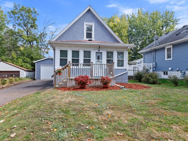 1028 Avon Street N Property Photo - Saint Paul, MN real estate listing