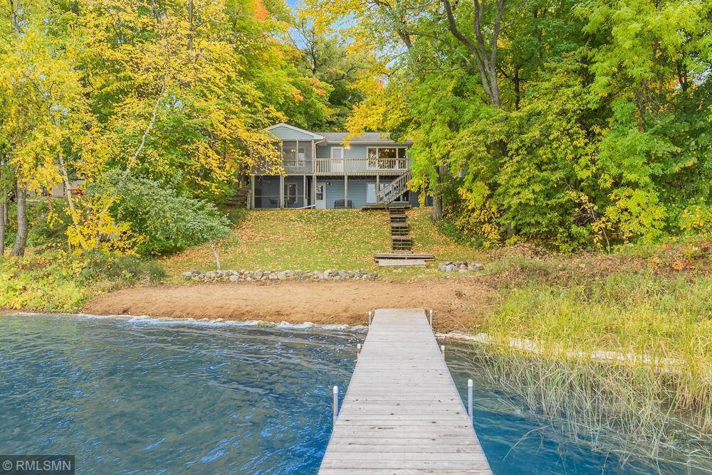 5084 Ojibwa Road Property Photo