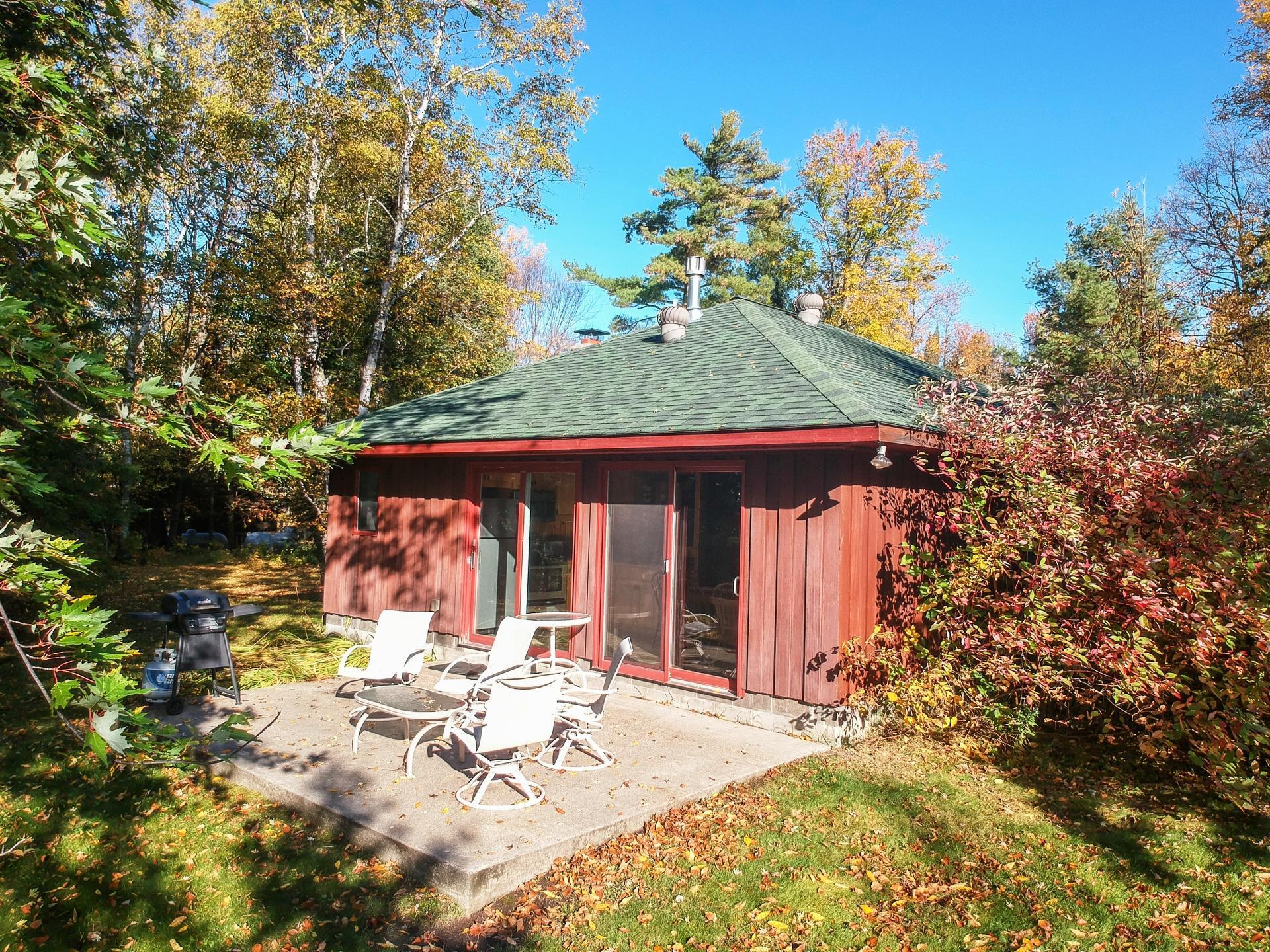 38165 Oklahoma Hills Road Property Photo - Deer River, MN real estate listing