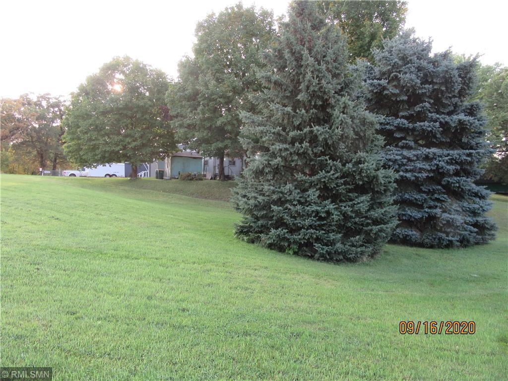 106 Henry Avenue S Property Photo - Cologne, MN real estate listing