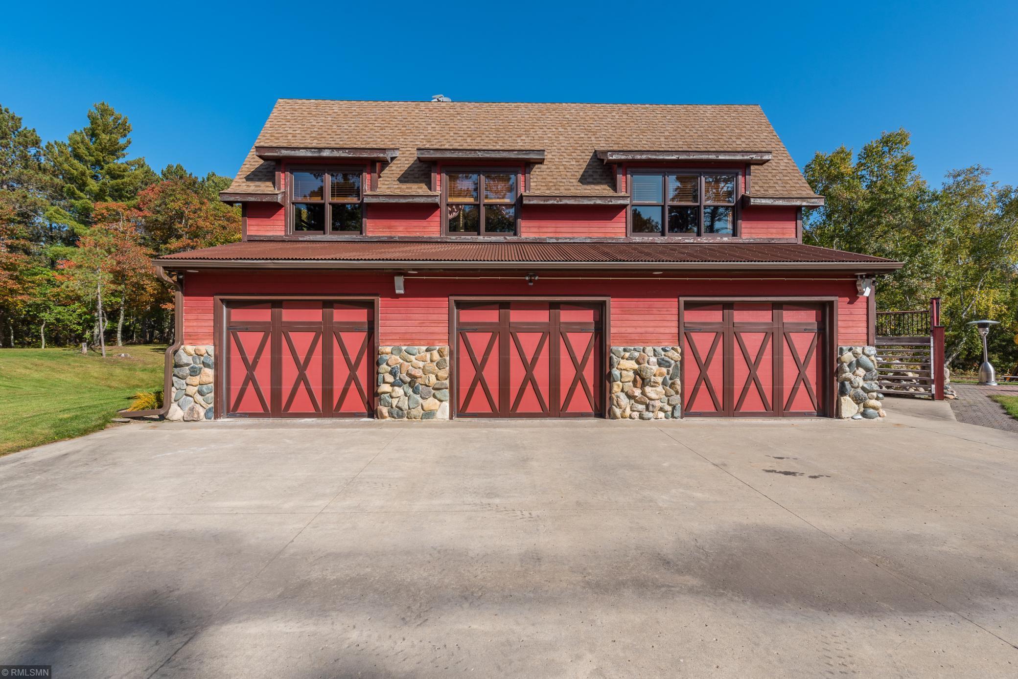 19943 W Shores Drive Property Photo - Bemidji, MN real estate listing