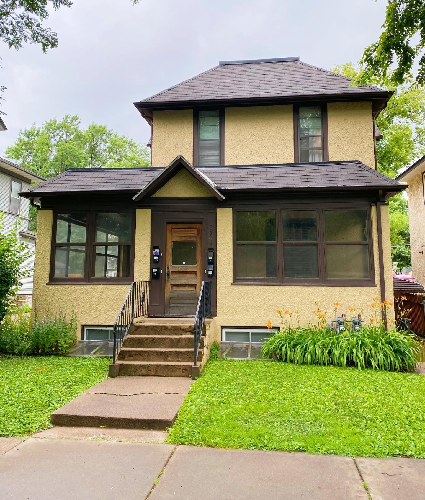 2744 Fremont Avenue S Property Photo
