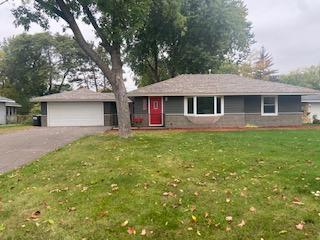 9106 13th Avenue S Property Photo - Bloomington, MN real estate listing