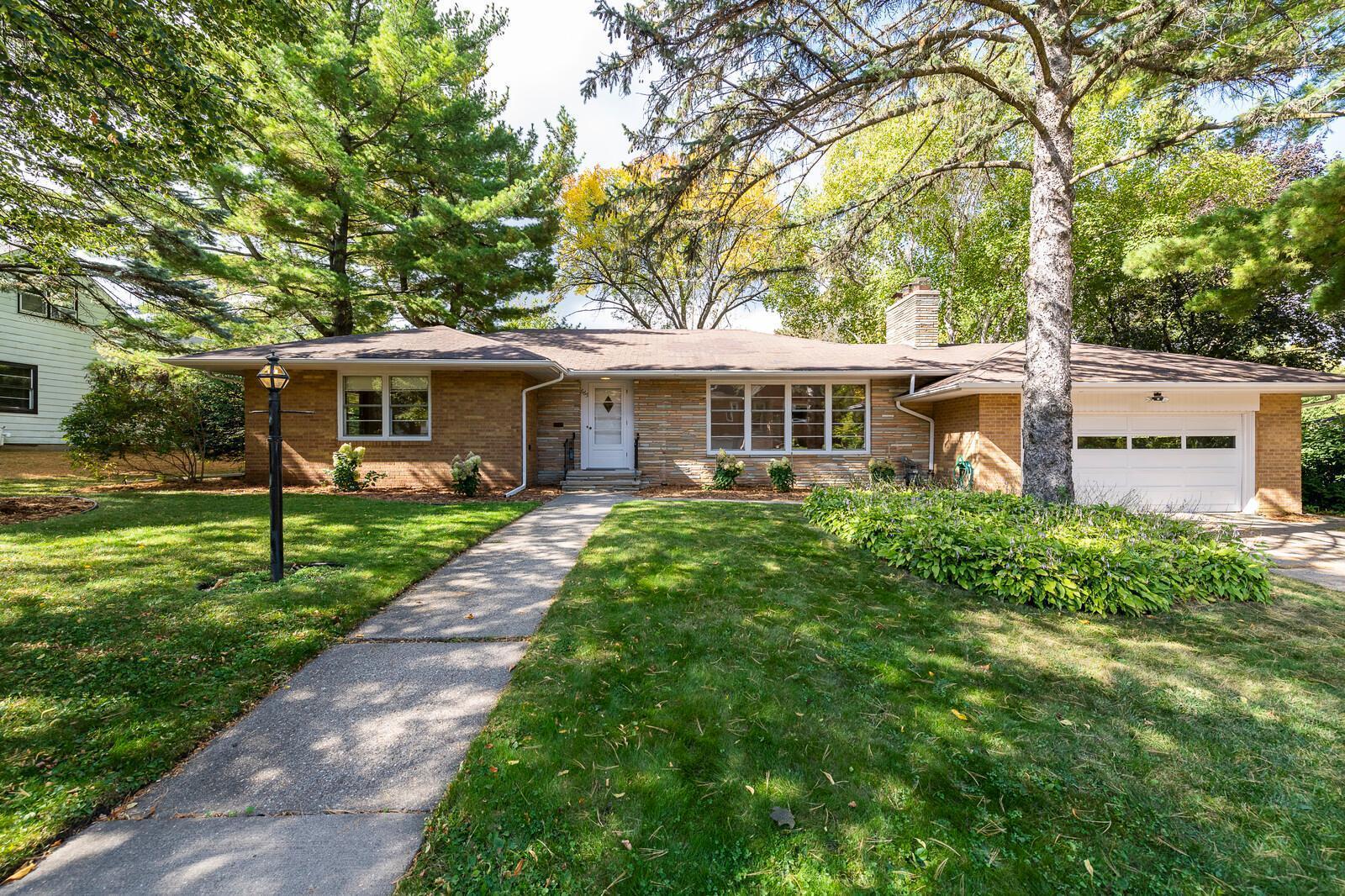 665 Howell Street S Property Photo - Saint Paul, MN real estate listing