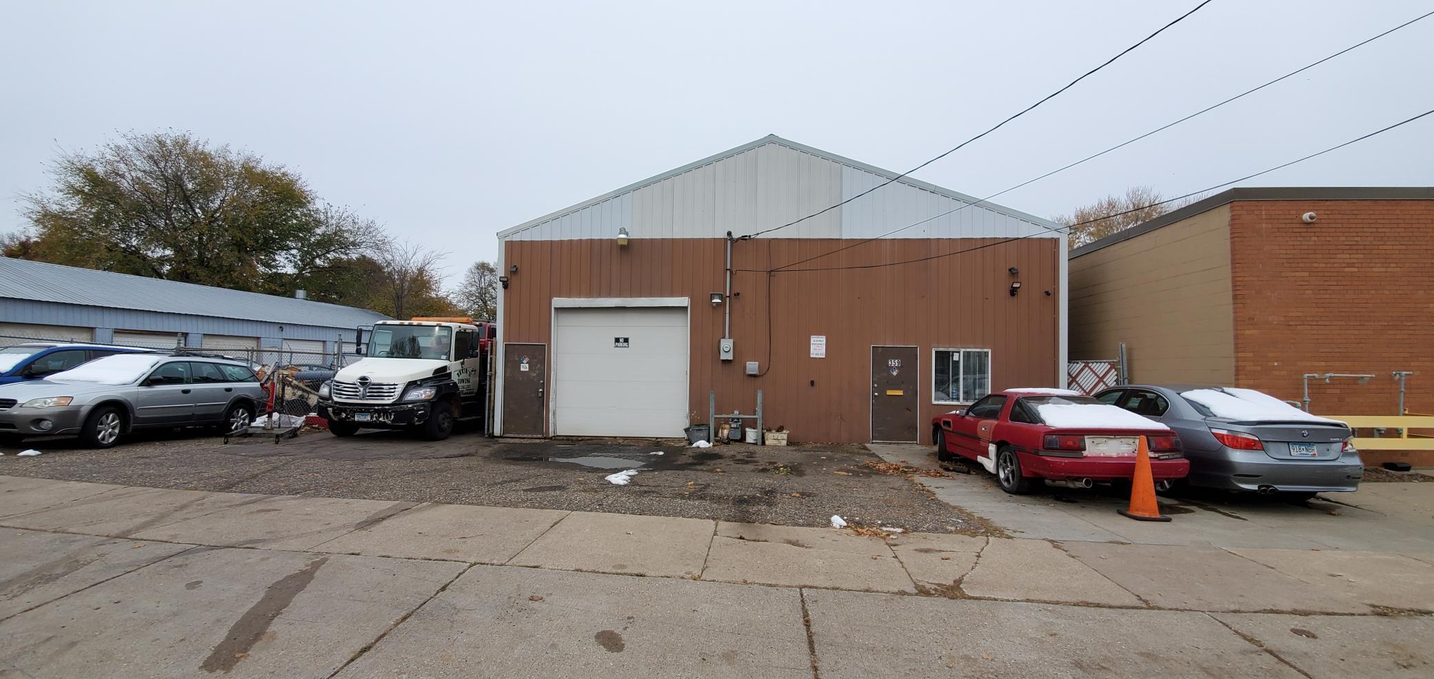 359 Atwater Street Property Photo