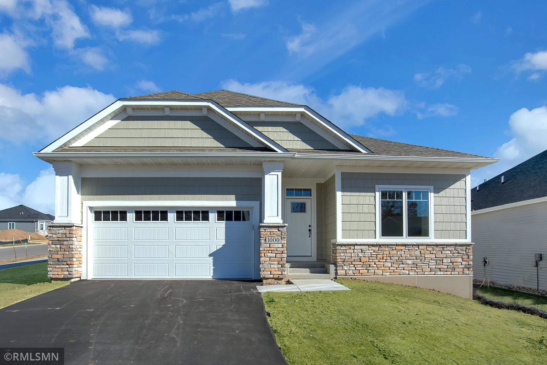 1000 Oakwood Road Property Photo - Newport, MN real estate listing
