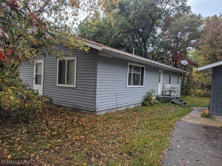 991 Roosevelt Avenue Property Photo