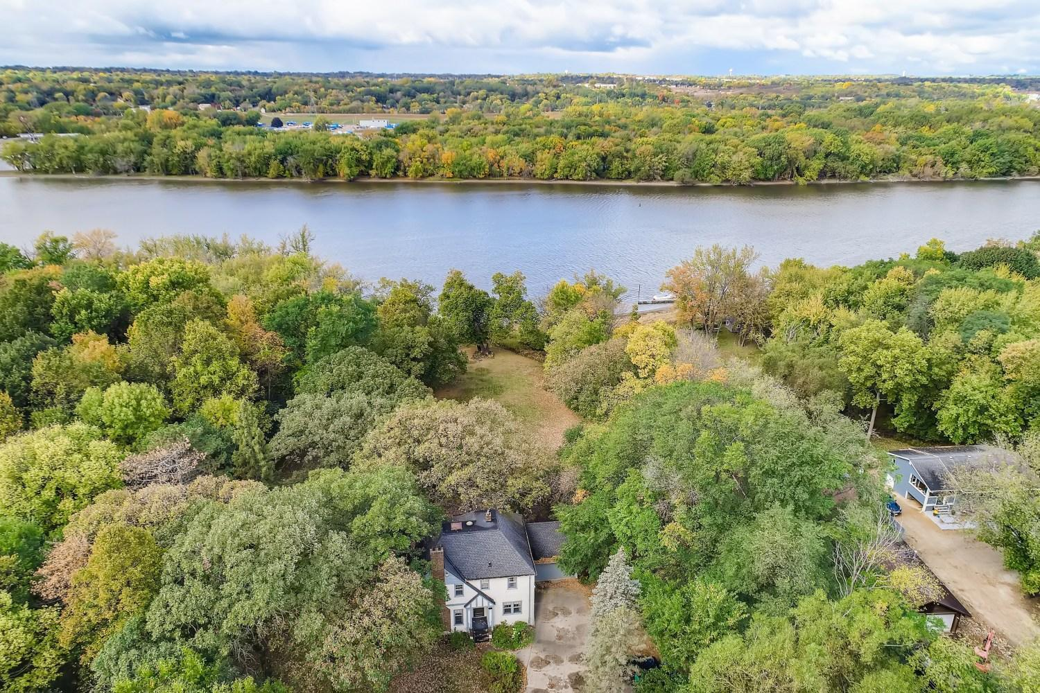 257 3rd Avenue Property Photo - Newport, MN real estate listing