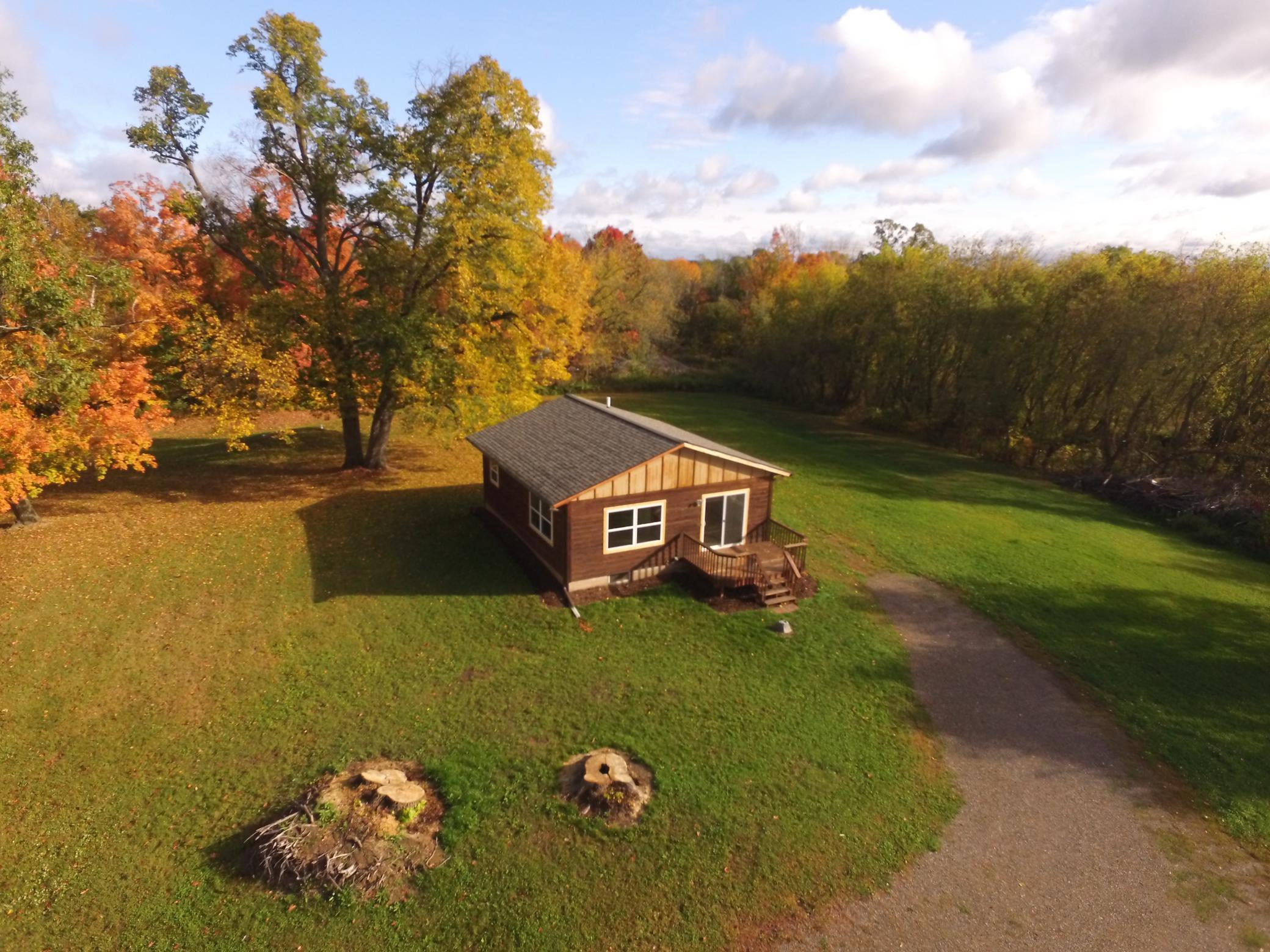 1784 108th Street Property Photo - Apple River Twp, WI real estate listing