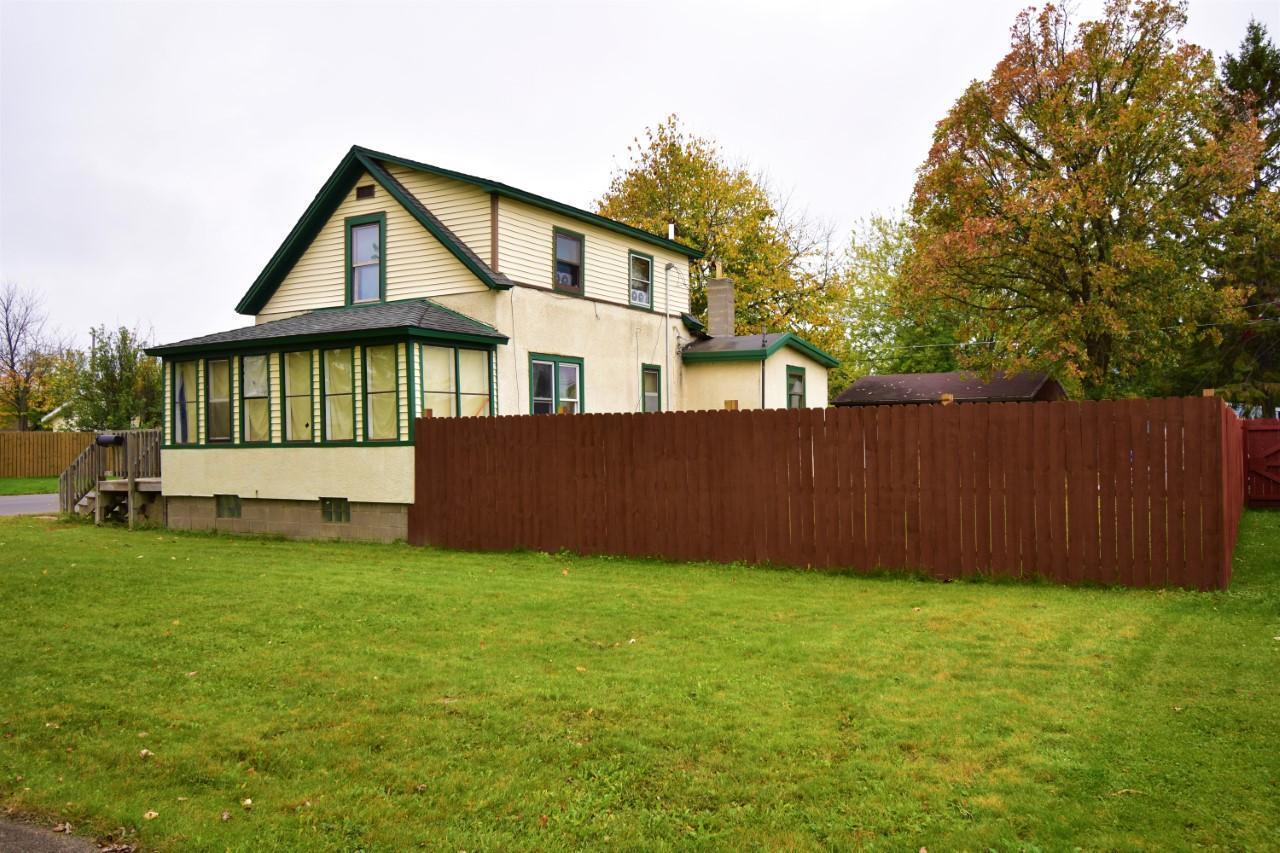 3729 2nd Avenue W Property Photo - Hibbing, MN real estate listing