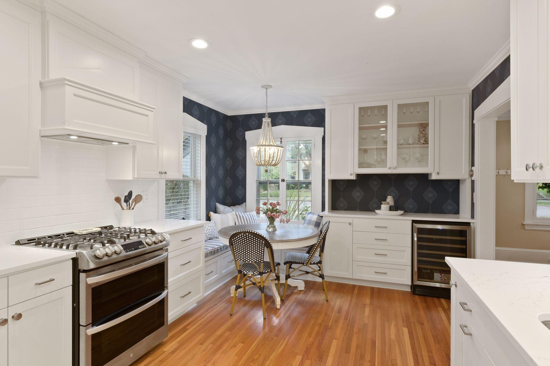 4736 10th Avenue S Property Photo - Minneapolis, MN real estate listing