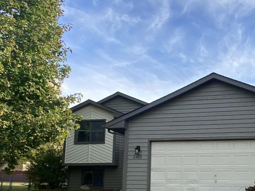 2415 96th Way Property Photo - Brooklyn Park, MN real estate listing
