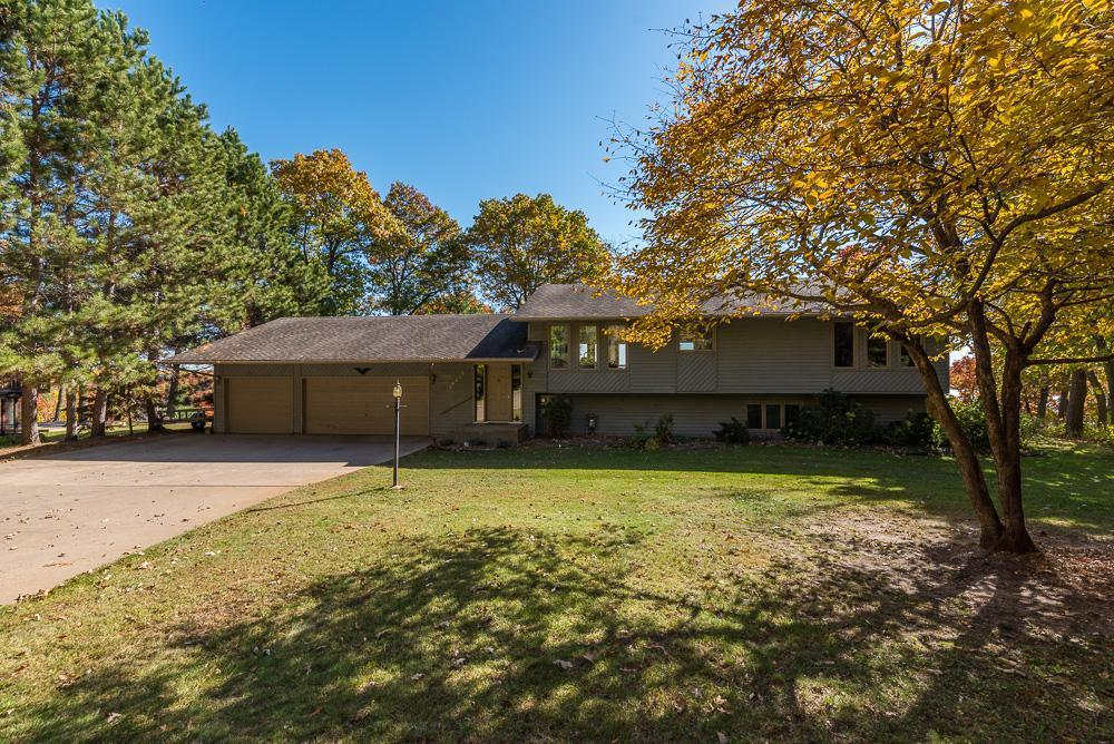 16236 Ahrens Hill Road Property Photo