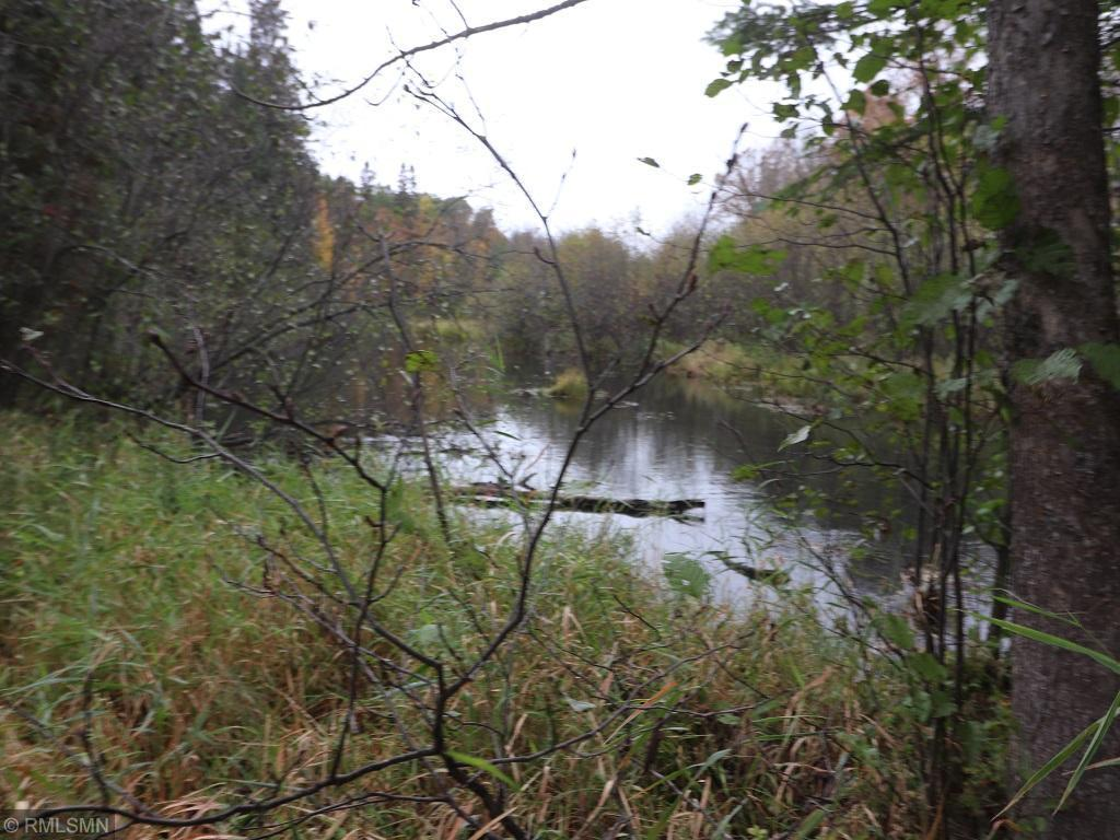 25711 Guyles Road Property Photo - Ponsford, MN real estate listing