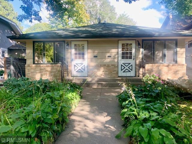 21 Sheridan Avenue S Property Photo