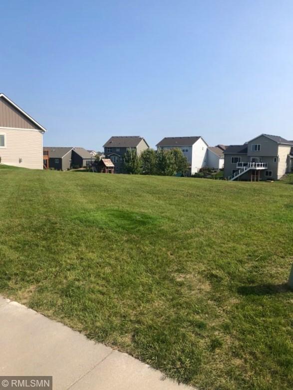 1476 5th Street SW Property Photo - Delano, MN real estate listing