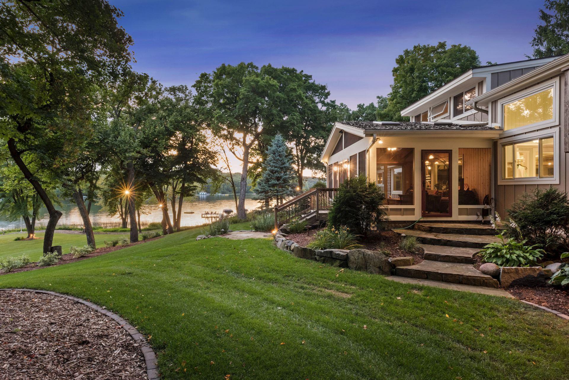 7008 Dakota Avenue Property Photo