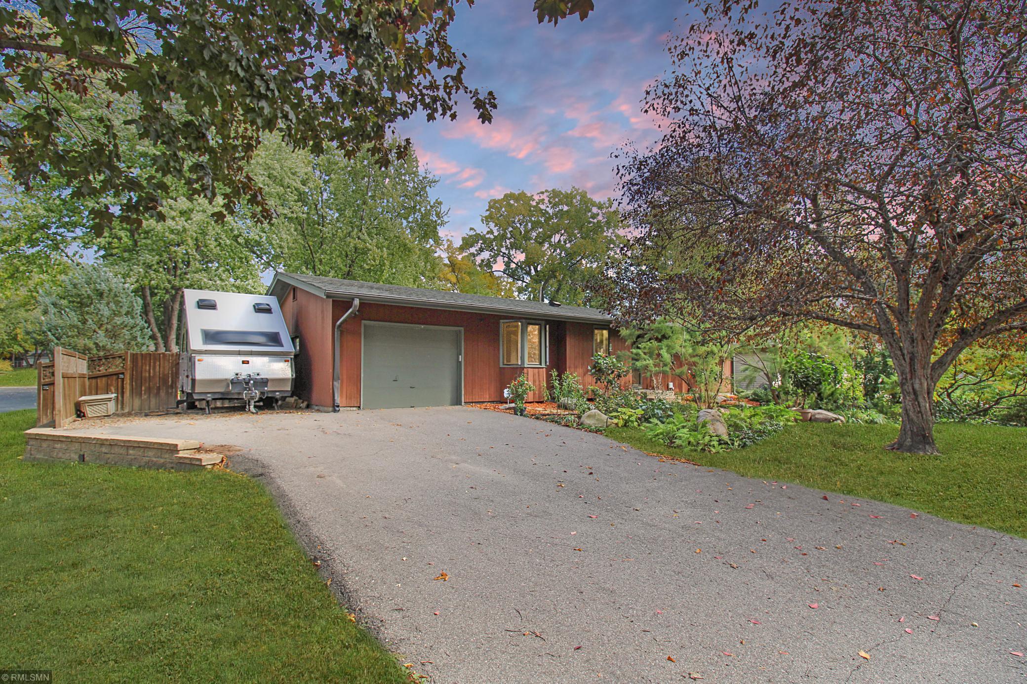 Allan Hills Real Estate Listings Main Image