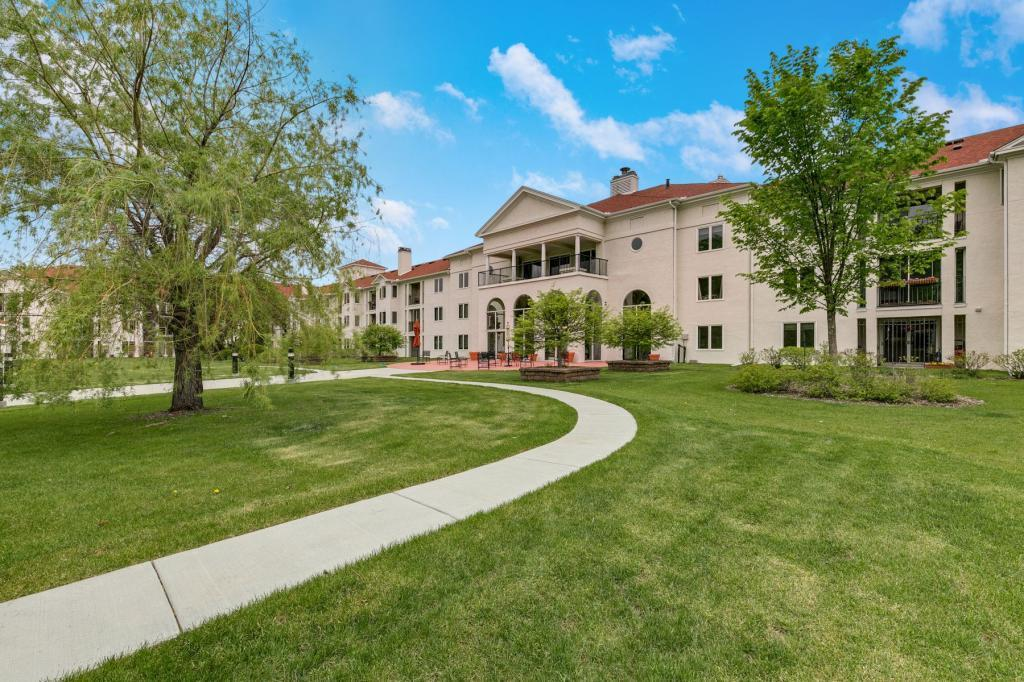 1666 Coffman Street #223 Property Photo - Falcon Heights, MN real estate listing