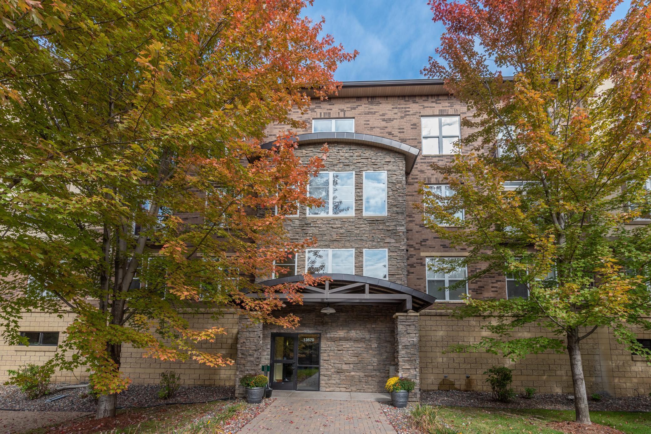 13570 Technology Drive #2108 Property Photo - Eden Prairie, MN real estate listing