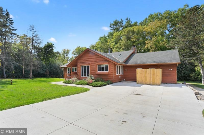 2535 Condon Court Property Photo - Mendota Heights, MN real estate listing