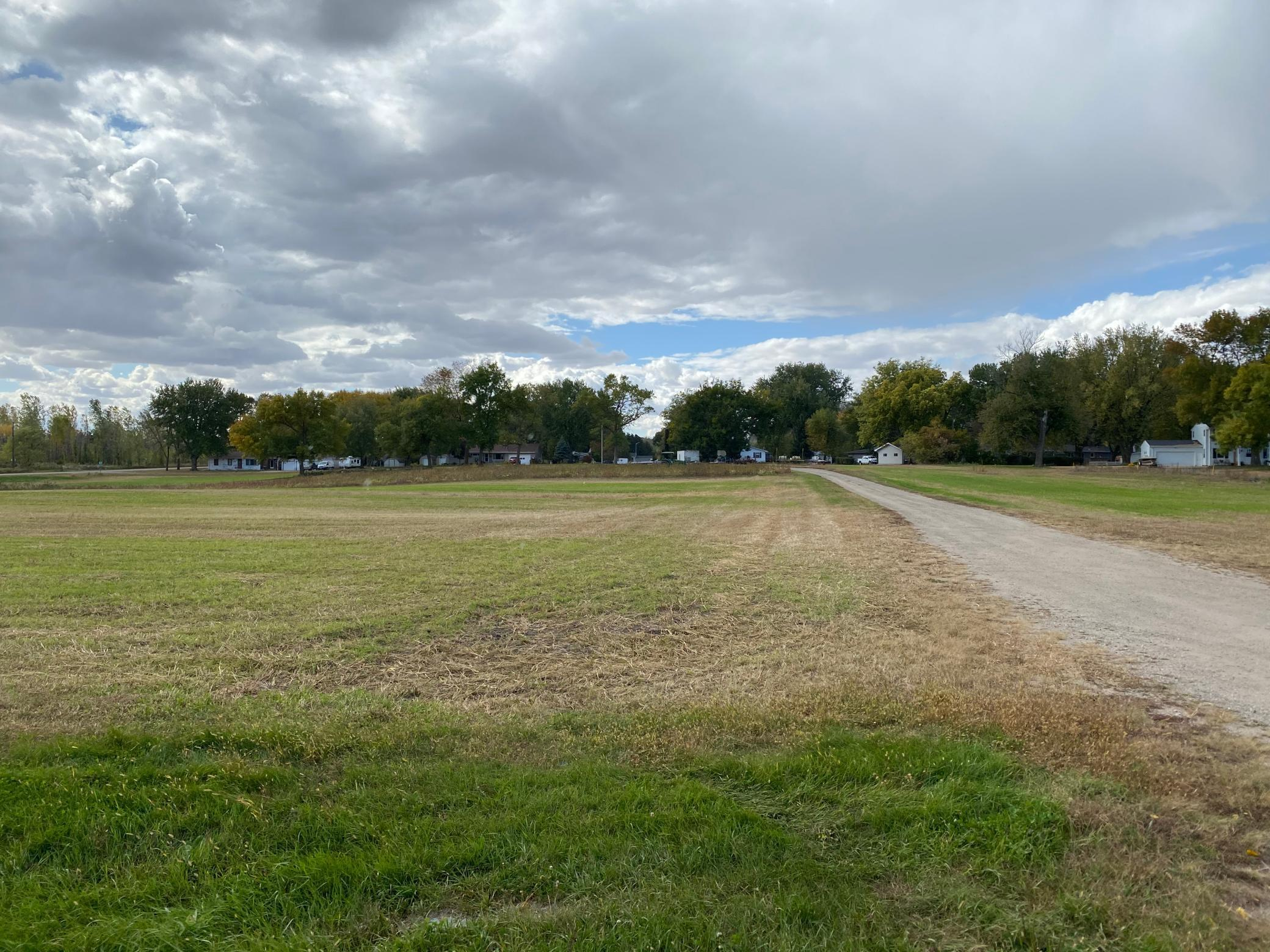 TBD Richway Drive Property Photo - Albert Lea, MN real estate listing