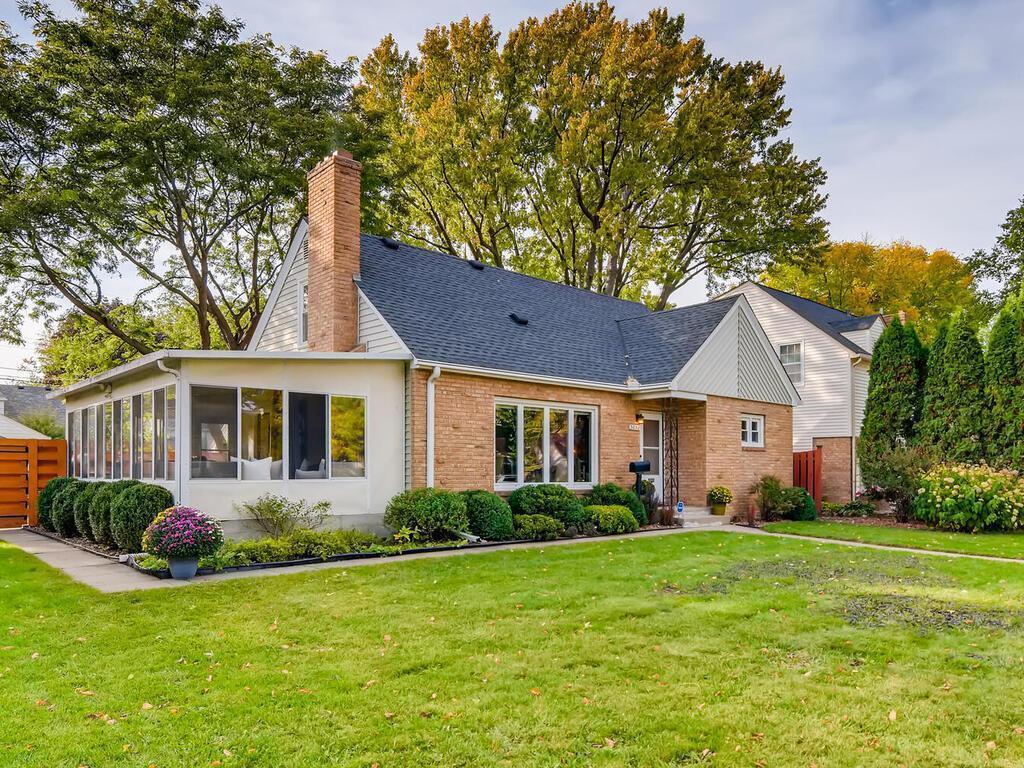 3030 McKinley Street NE Property Photo - Minneapolis, MN real estate listing