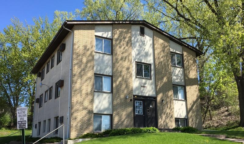 379 Cayuga Street Property Photo - Saint Paul, MN real estate listing